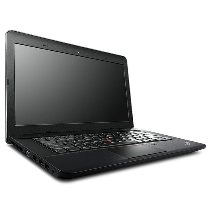 Ноутбук LENOVO ThinkPad Edge E440 Black (20C5A09U00)