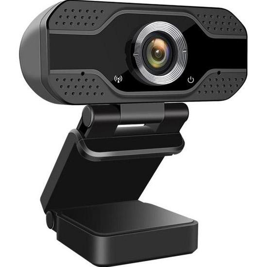 Веб-камера DYNAMODE W8 with Tripod
