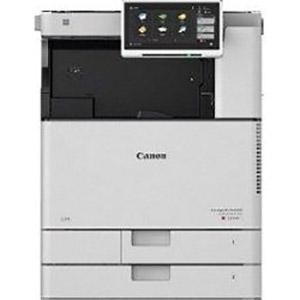 БФП CANON imageRUNNER Advance DX C3720i (3858C005)