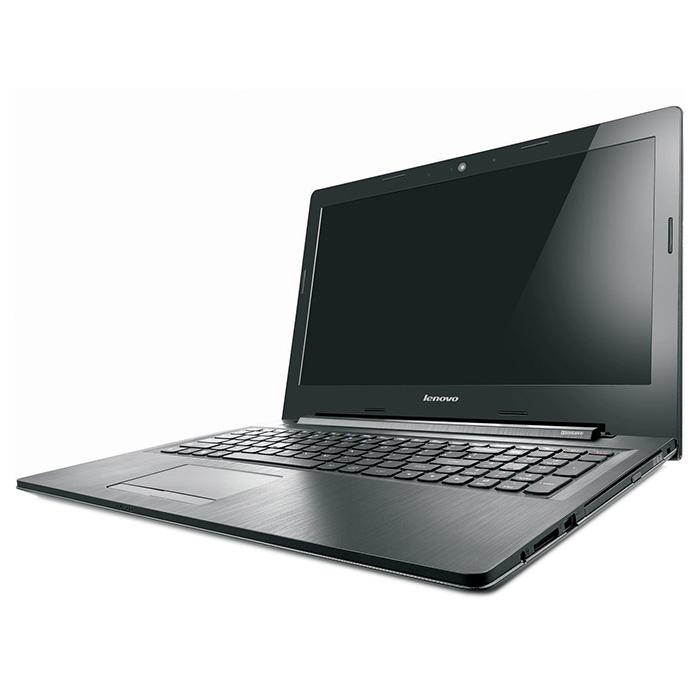 Ноутбук LENOVO IdeaPad Z5070 Black (59441710)