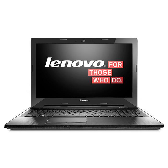 Ноутбук LENOVO IdeaPad Z5070 Black (59441711)