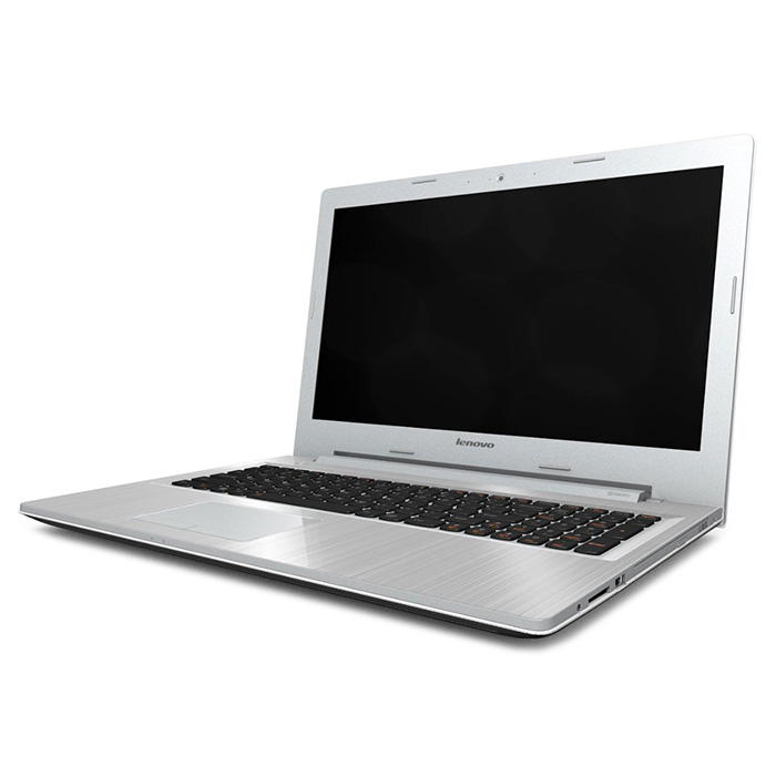 Ноутбук LENOVO IdeaPad Z5070 White (59441709)