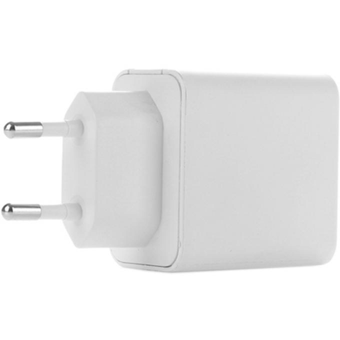 Зарядное устройство COLORWAY CW-CHS016-WT