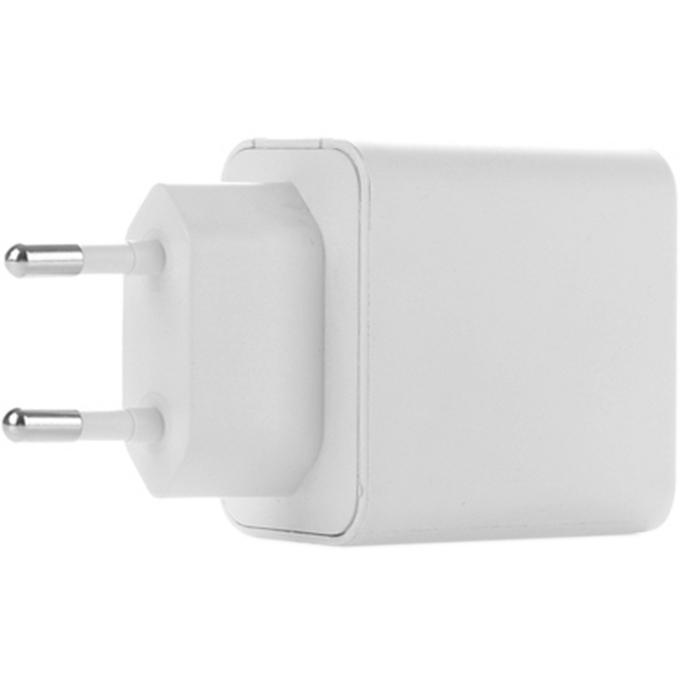 Зарядное устройство COLORWAY CW-CHS022PD-WT