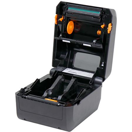 Принтер етикеток ARGOX O4-250