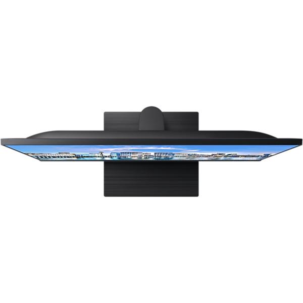 Монітор SAMSUNG F24T450FQI (LF24T450FQIXCI)