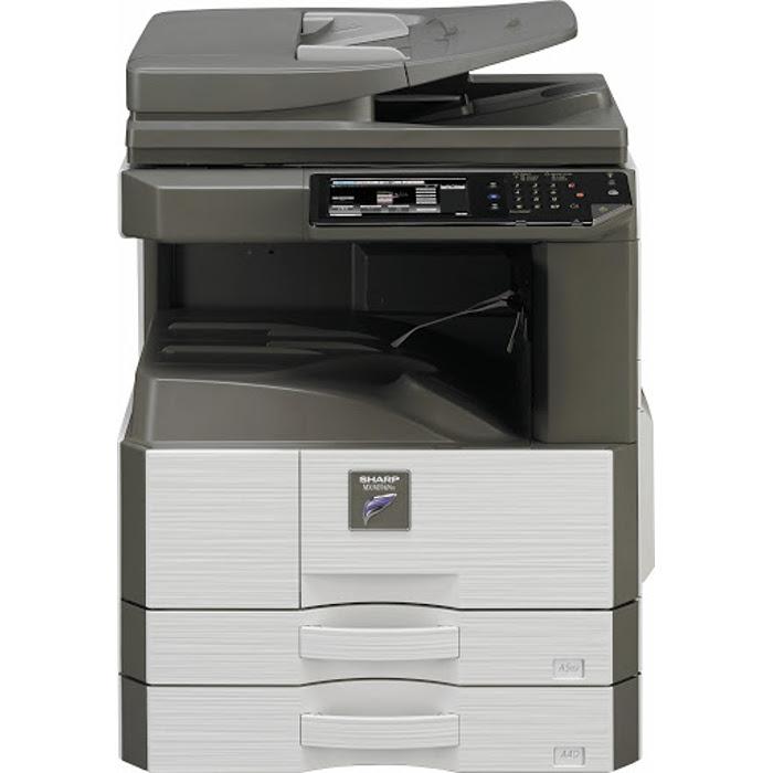 БФП SHARP MX-M266N (MXM266N)