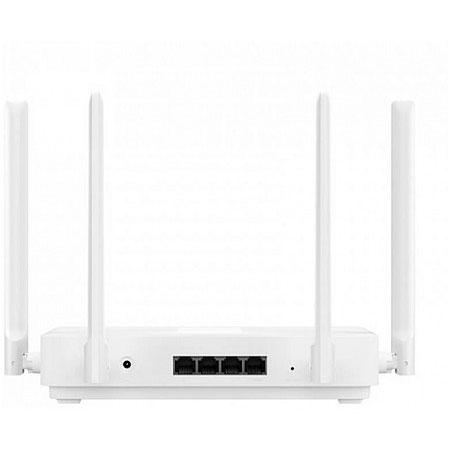 Роутер XIAOMI Mi Router AX1800