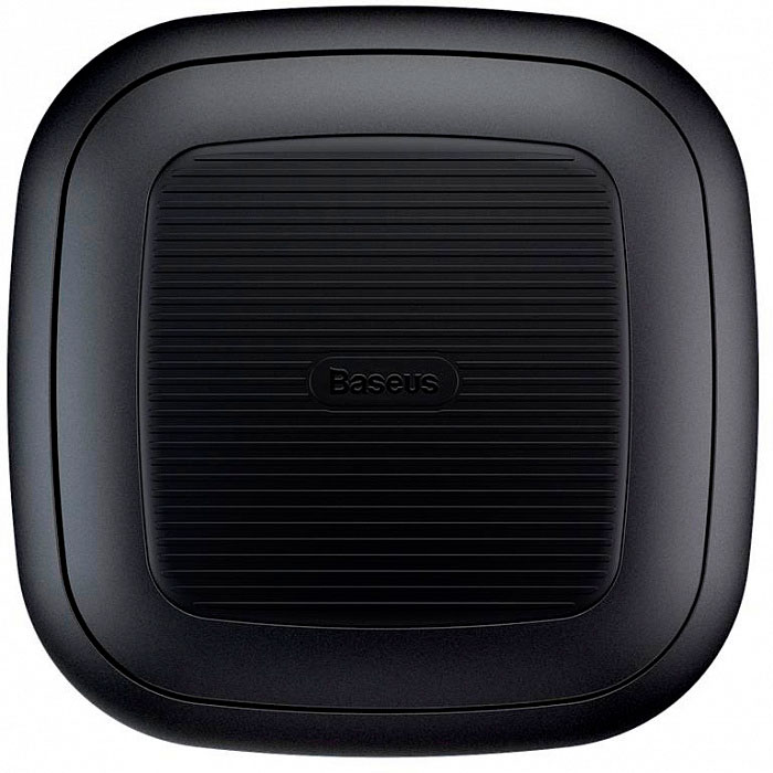 Порт-репликатор BASEUS Mate Docking Type-C Intelligent HUB Expanded Socket (CAHUB-S0G)