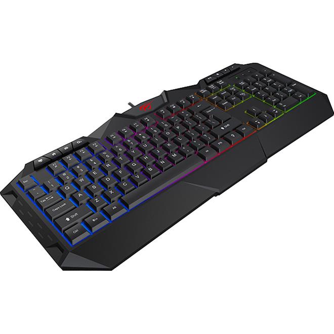 Клавіатура HAVIT HV-KB510L