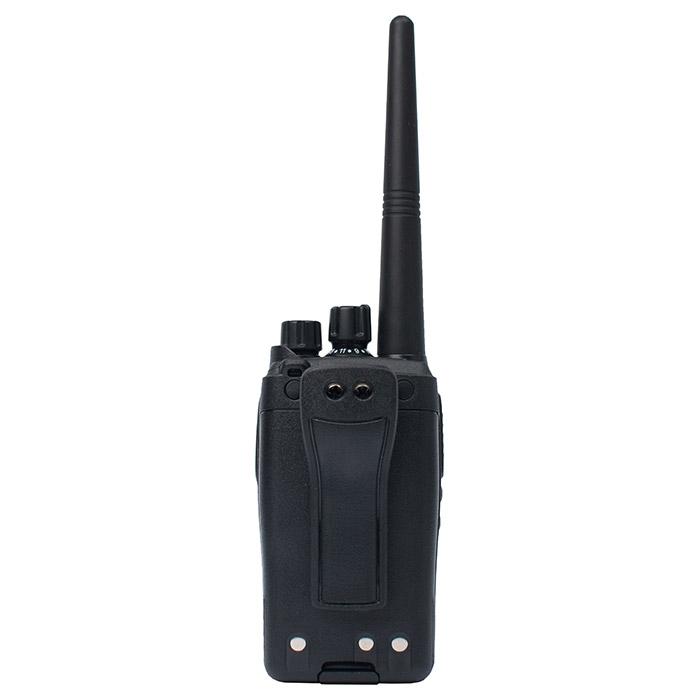 Рация PUXING PX-558 VHF 1600