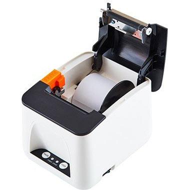 Принтер етикеток SPRT SP-TL25U5