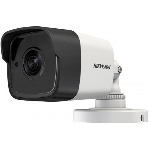 Камера видеонаблюдения HIKVISION DS-2CE16D0T-IT5E 6.0mm
