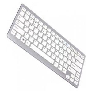 Клавіатура бездротова GEMBIRD KB-6411-UA