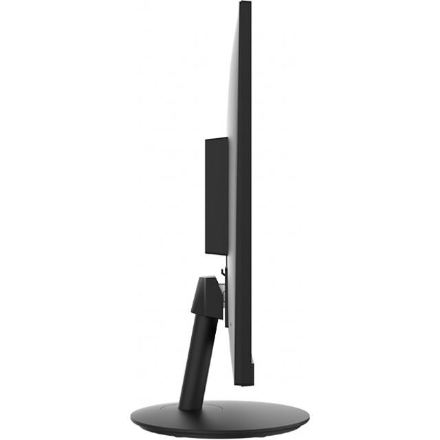 Монітор MSI Pro MP271 (9S6-3PA2CT-001)