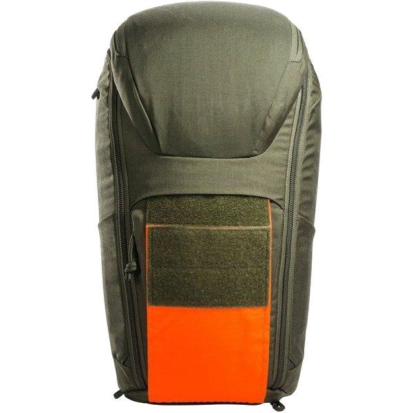 Тактический рюкзак TASMANIAN TIGER Tac Modular SW Pack 25 Olive (7723.331)