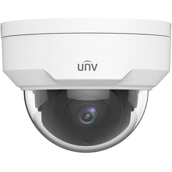 IP-камера UNIVIEW IPC322SR3-VSF28W-D