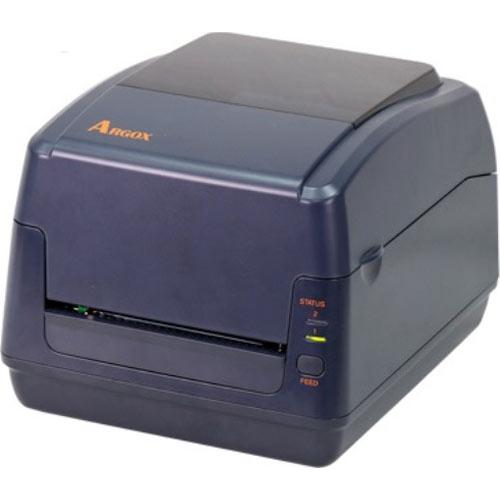 Принтер етикеток ARGOX P4-350