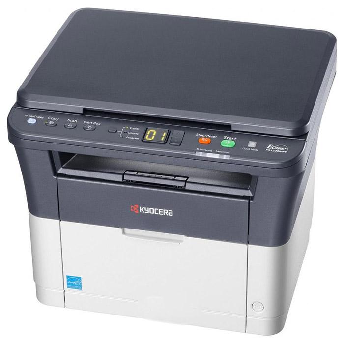 БФП KYOCERA Ecosys FS-1020MFP (1102M43NX2)