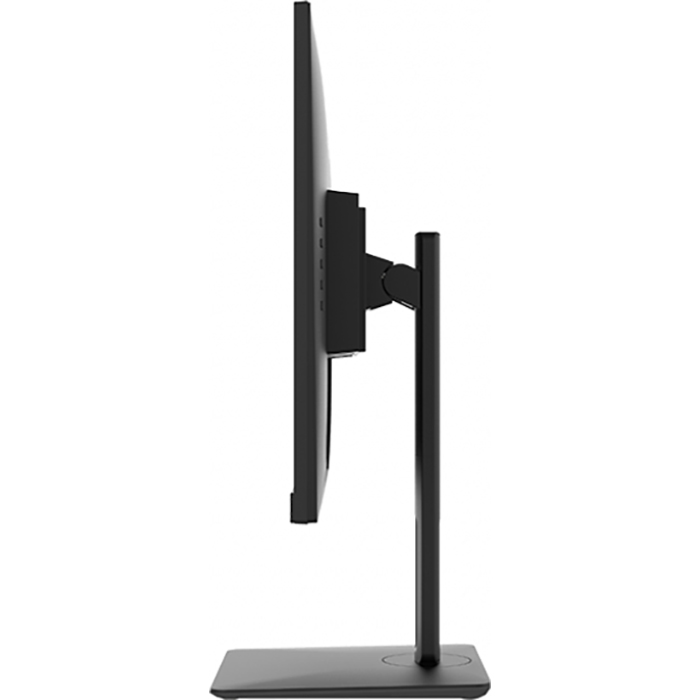 Монітор MSI Pro MP271QP (9S6-3PA3AT-001)