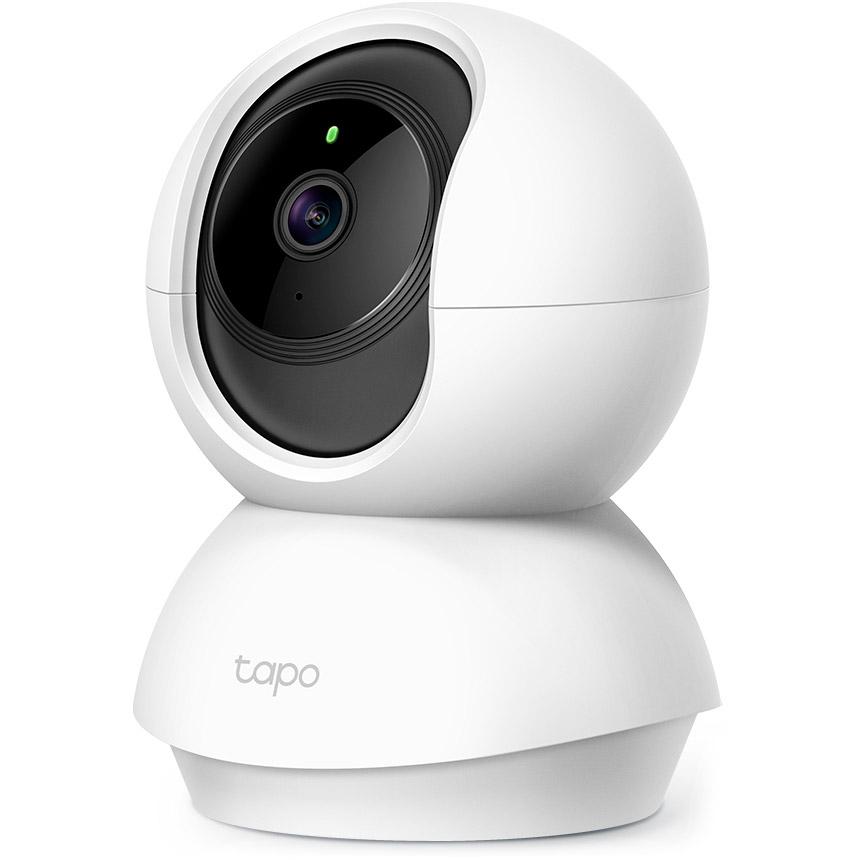 IP-камера TP-LINK TAPO C210