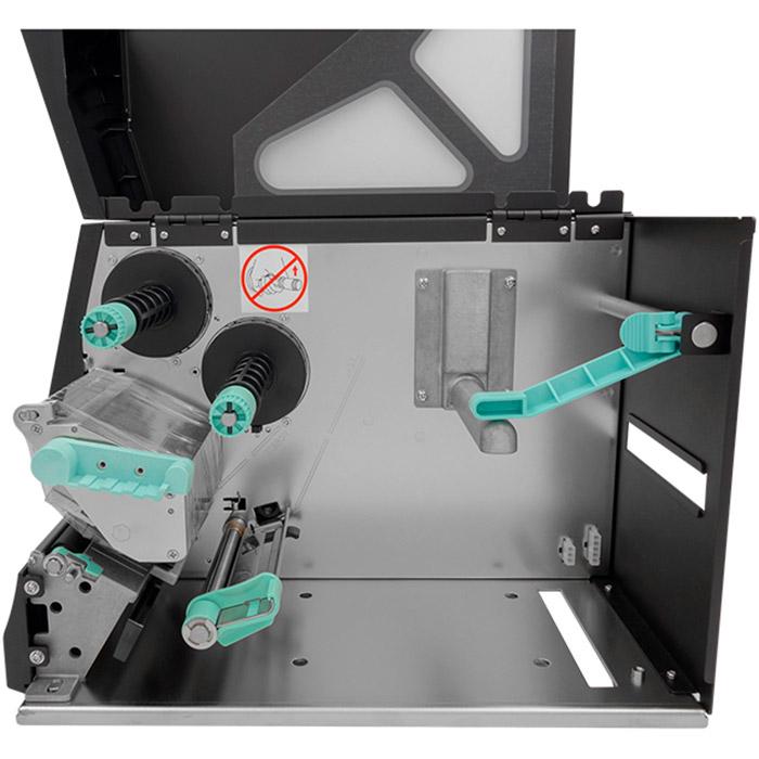 Принтер етикеток GODEX ZX420i