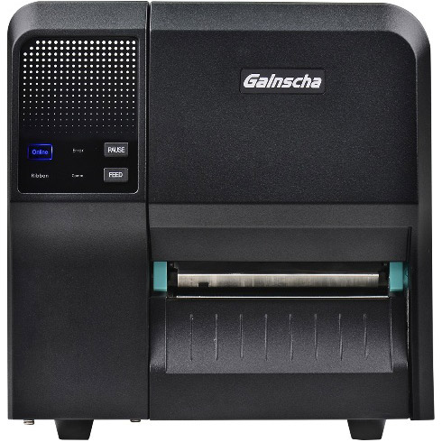 Принтер етикеток GPRINTER GI-2406T