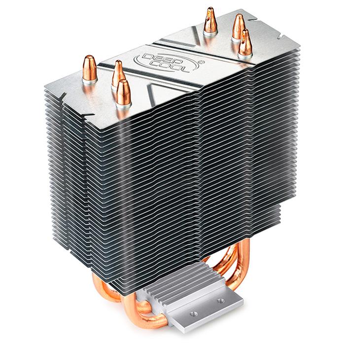 Кулер для процесора DEEPCOOL Gammaxx 300 (DP-MCH3-GMX300)