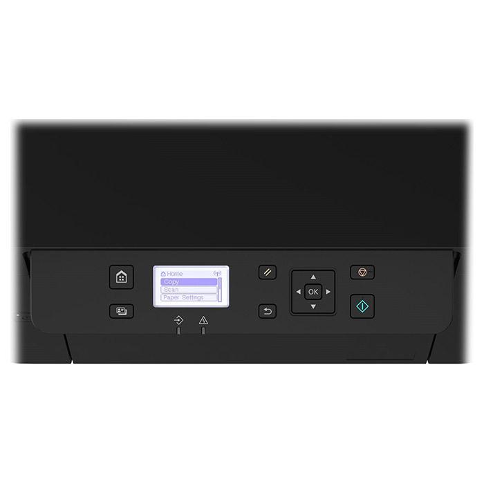 БФП CANON i-SENSYS MF113w + 2 картриджа (2219C001BND1)