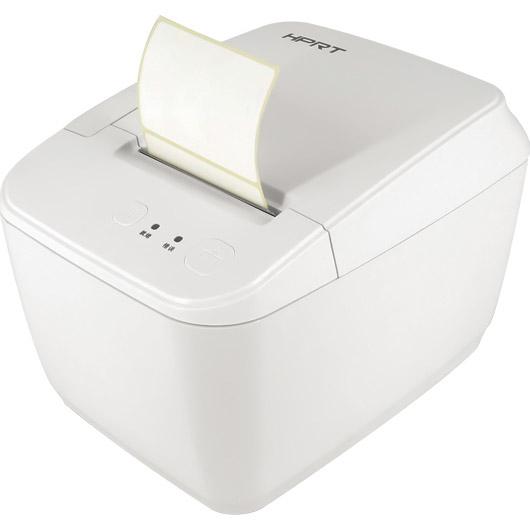 Принтер етикеток HPRT D21 USB
