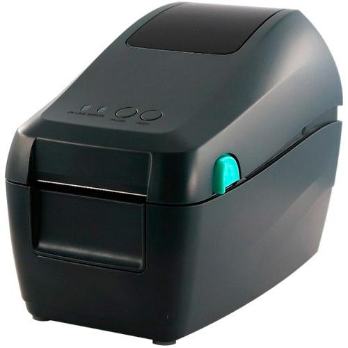 Принтер етикеток GPRINTER GS-2208D