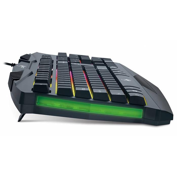 Клавіатура GENIUS Scorpion K220 (31310475104)