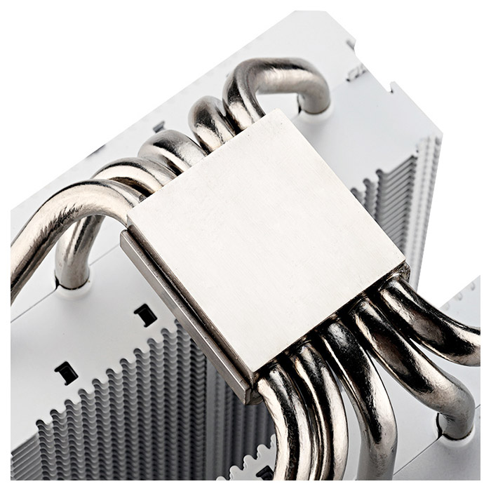 Кулер для процессора PHANTEKS PH-TC14PE White (PH-TC14PE_WT)
