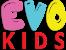 EVO-КIDS