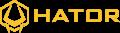 HATOR