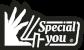SPECIAL4YOU