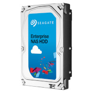 "Винчестер 3.5"" SEAGATE NAS 3TB SATAIII/64MB/5900rpm (ST3000VN000)"