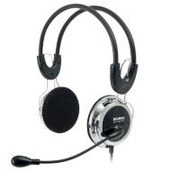Навушники SVEN AP-525MV (00850146)