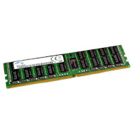 Модуль памяти SAMSUNG DDR3 ECC 1600MHz 8GB Registered (M391B1G73EB0-YK0Q0)