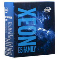 Процессор INTEL Xeon E5-2620 v4 2.1GHz S2011-3
