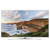 Телевизор LG 49UH770V