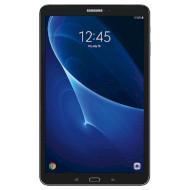Планшет SAMSUNG Galaxy Tab A (2016) T580 Metallic Black (SM-T580NZKASEK)