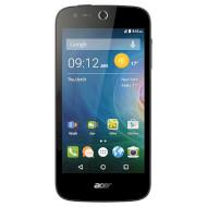 Смартфон ACER Liquid Z330 8GB Dual SIM Mystic Black