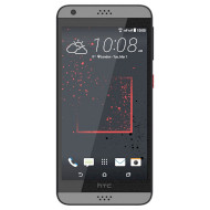 Смартфон HTC Desire 630 16GB Dual SIM Dark Gray