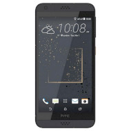 Смартфон HTC Desire 630 16GB Dual SIM Golden Graphite