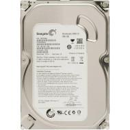 "Винчестер 3.5"" SEAGATE Desktop 500GB SATAIII/16MB/7200rpm (ST500DM002)"