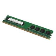 Модуль памяти SAMSUNG DDR2 800MHz 2GB (M378T5663EH3-CF700)