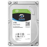 "Жёсткий диск 3.5"" SEAGATE SkyHawk 1TB SATA/64MB (ST1000VX005)"