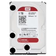 "Винчестер 3.5"" WD Red 1TB SATAIII/64MB/IntelliPower (WD10EFRX)"