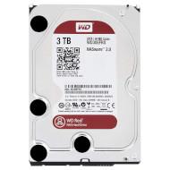 "Винчестер 3.5"" WD Red 3TB SATAIII/64MB/IntelliPower (WD30EFRX)"